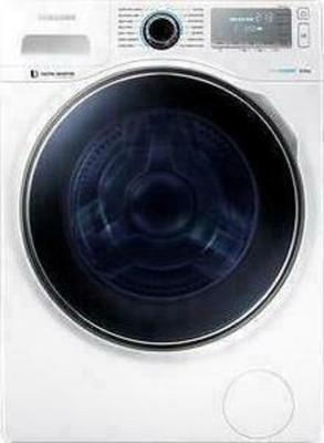 Samsung WW7000 WW80H7410EW Pralka