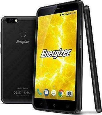 Energizer Power Max P550S Mobile Phone