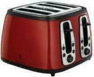 Russell Hobbs 18370 Toaster