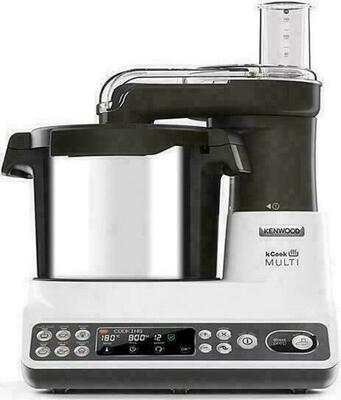 Kenwood kCook Multi CCL401