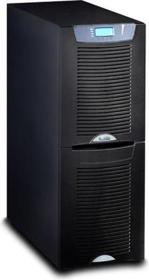 Eaton Powerware 9155-8-NL-28-64x7Ah-MBS