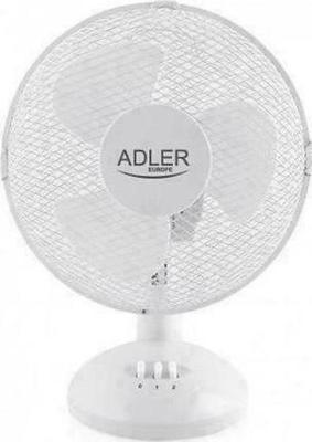 Adler AD 7302