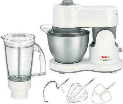 Tefal Compact Kitchen QB2011