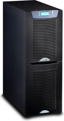 Eaton Powerware 9155-10-STHS-10-32x9Ah