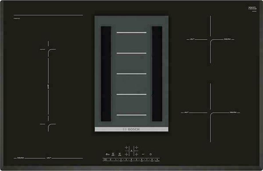 Bosch PVS851F21E