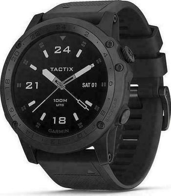 Garmin Tactix Charlie Fitness Watch