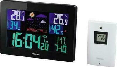 Hama EWS-1400 Weather Station