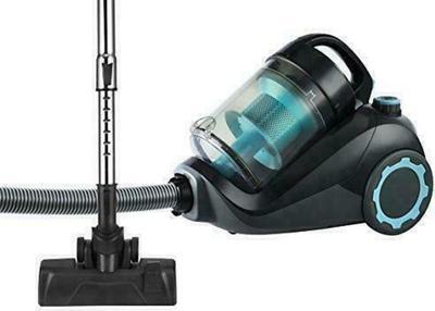 Kalorik TKG VC 1024 Vacuum Cleaner