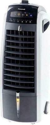 Honeywell ES800 Portable Air Conditioner