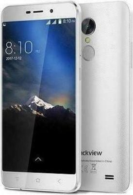 Blackview A10 Mobile Phone