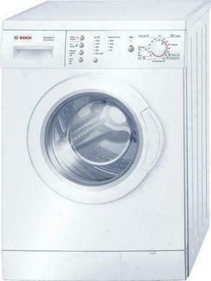 Bosch WAE28166 Washer
