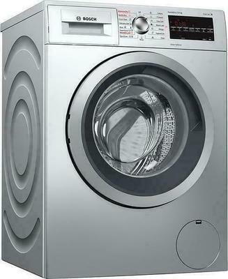 Bosch WVG3047SGB Washer
