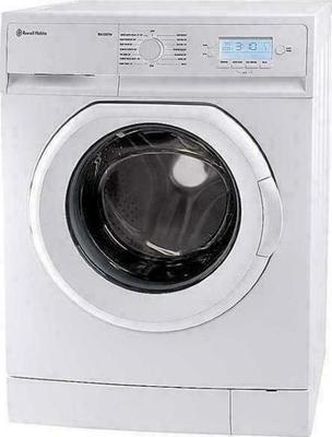 Russell Hobbs RH1250TWSW Waschmaschine