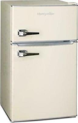 Montpellier MAB2030C Kühlschrank