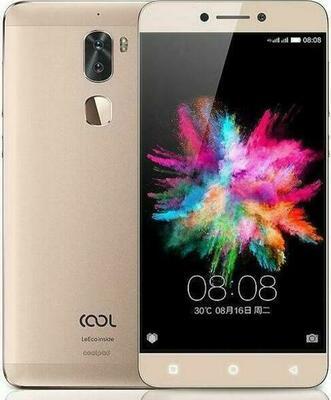 Coolpad Cool1