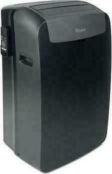 Whirlpool PACB12HP Portable Air Conditioner