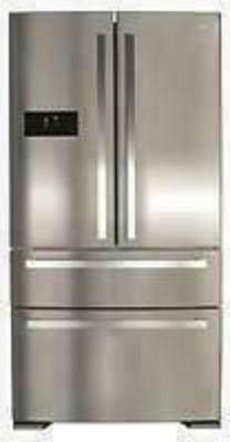 CDA PC870SS Kühlschrank