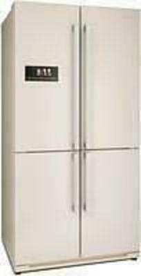 Servis FD911C Kühlschrank