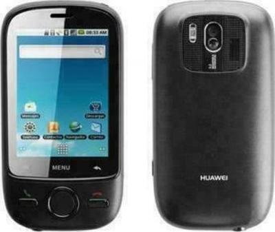 Huawei U8110 Mobile Phone