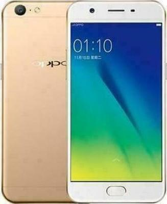Oppo A57 Mobile Phone