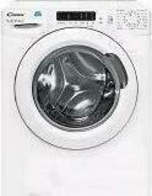 Candy CS 1282D3-01 Washer