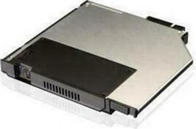 Fujitsu Bay Projector Beamer