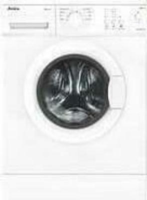Amica WMA712 Waschmaschine