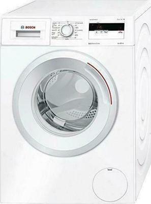Bosch WAN280A1 Washer