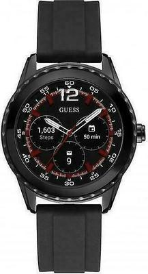 Guess Connect C1002M1