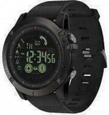 Zeblaze Vibe 3 Smartwatch