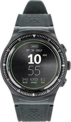 Forever SW-500 Smartwatch