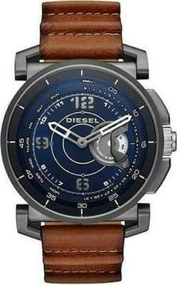 Diesel On Hybrid DZT1003 Smartwatch