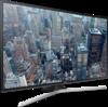 Samsung UN55JU6400 tv