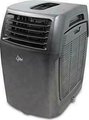 Suntec Wellness Transform 10500 Eco Portable Air Conditioner