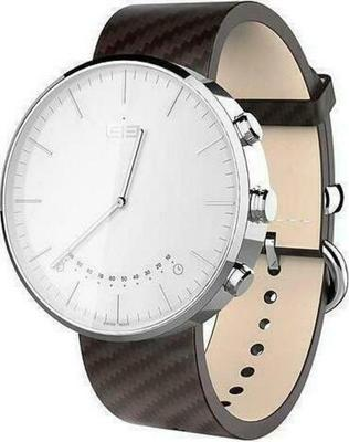 Elephone W2 Smartwatch