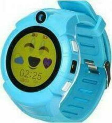 Garett Kids 5 Smartwatch