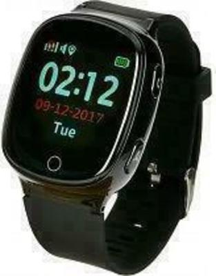 Garett GPS3 Smartwatch