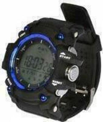 Garett Strong Smartwatch