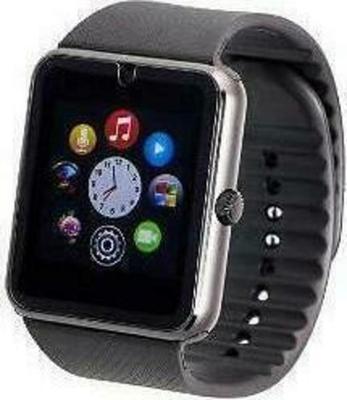 Garett G25 Smartwatch