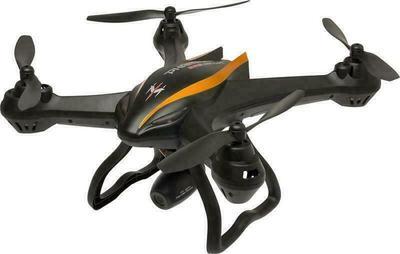 Cheerson CX-35 RTF Drone