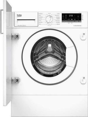 Beko WIR76540F1 Washer