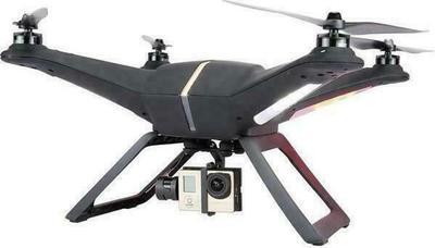 Reely Shadow 2.0 RTF Drone