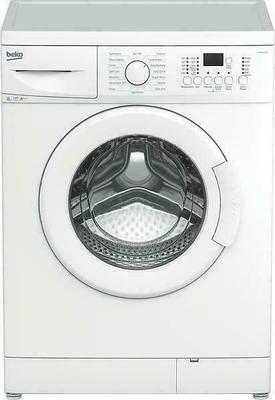Beko WMB81423W Washer