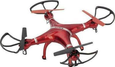 Carrera RC Quadrocopter Video Next (503006) RTF