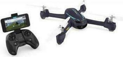 Hubsan X4 Desire Pro (H216A) FPV RTF Drone