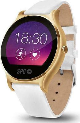 SPC Universe Smartee Watch Circle 9609