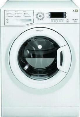 Hotpoint WMUD 9427 P Washer
