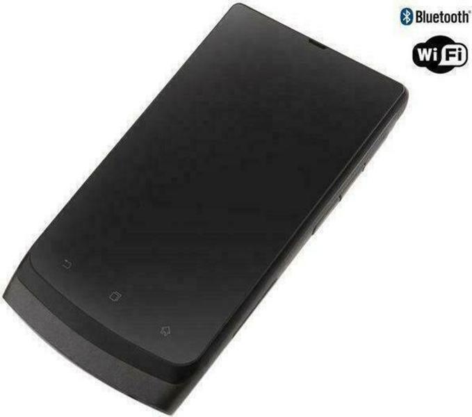 Cowon D3 Plenue 8GB