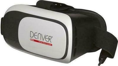 Denver VRC-21