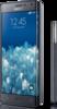 Samsung Galaxy Note Edge Mobile Phone